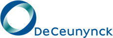 logo De Ceunynck