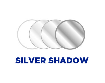 180621_pac_transitions_couleurs_verres_silver_shadow-01.jpg