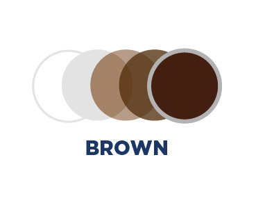 180622_sop_transitions_couleurs_verres_brown-01.jpg