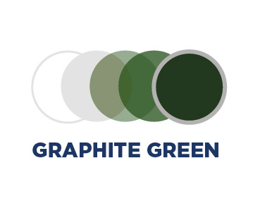 180622_sop_transitions_couleurs_verres_graphite_green-01.jpg