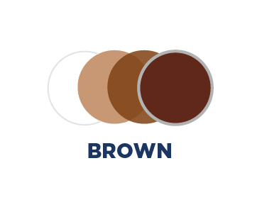 transitions_signature_brown_with_name_4.png