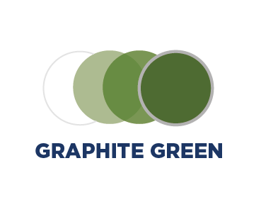 transitions_signature_graphite_green_with_name_2.png