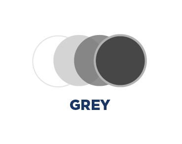 transitions_signature_grey_with_name_3.png