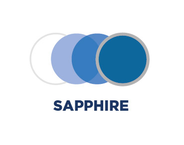transitions_style_colors_line_of_lenses_sapphire_jpg.jpg
