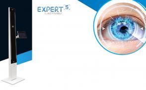 Eyestation Expert 5