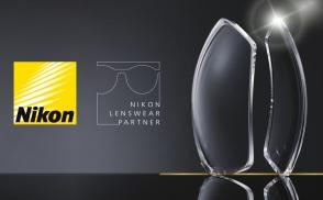 Programme partenariat de Nikon