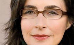Anateo Plus is het eerste brillenglas dat zich aanpast aan de anatomie van het oog.