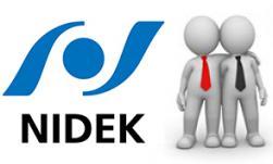 Nidek Partners