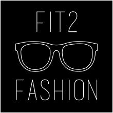 Fit2Fashion